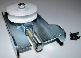 clicker keypad garage door opener garage doors genie garager motor hums not moving opener