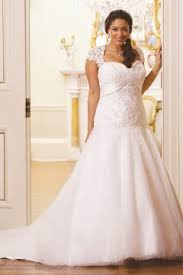 wedding dresses plus size uk plus size wedding dresses uk shop online cheap plus size wedding