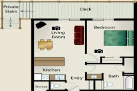 small one bedroom house plans 22 simple floor plans 1 bedroom beautiful houses pictures small