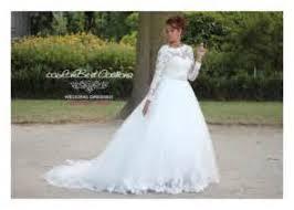 magasin de robe de mariã e lyon location robe de mariã e toulouse 56 images file antoinette en