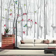 papier peint 4 murs cuisine papier peint 4 murs chambre adulte einzigartig papier peint