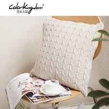 Nostalgia Home Decor Pillow Cover Pattern Picture More Detailed Picture About
