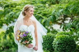 wedding flowers nz wanaka wedding flowers number 1 florist in wanaka