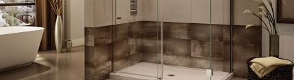 Shower Door Repair Service by Universal Glass And Mirror 24 Hours Emergency Glass U0026 Store Front
