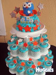 1st Birthday Cake First Birthday Hoot Huggies Birthday Cake Gallery Huggies