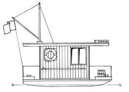 boatplans online com free boat plans boats pinterest boat