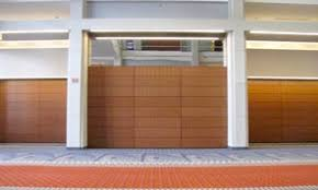 Retractable Room Divider Skyfold Leader In Operable Vertical Folding Walls