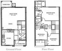 3 bedroom ensuite plan u2013 home ideas decor