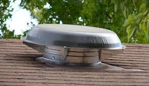 window fan air vent whole house youtube top best s ventilation