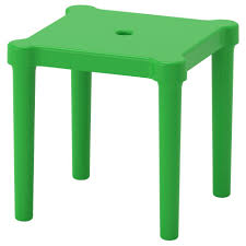 ikea step stool ikea step stools stool kids tables chairs unforgettable