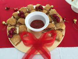 Christmas Party Food Kids - christmas party food for kids two expat cooks