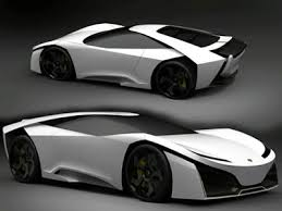 lamborghini hybrid cars lamborghini sports car concept for 2016 madura hybrid sport cars