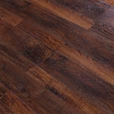 laminate flooring williamsburg hardwood bargains