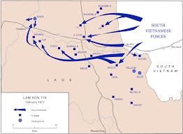 chapter 11 american military history volume ii