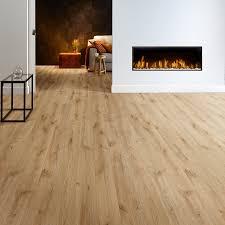 balterio grande narrow 084 bellefosse oak 9mm laminate flooring v
