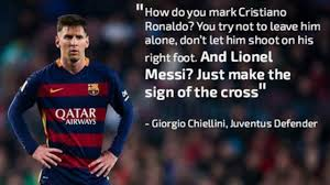 The Best Of The Quot - the best soccer quotes of all time