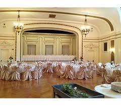 akron wedding venues wayne county weddings northeast ohio wedding venues