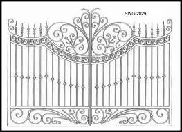 612 best use of iron images on wrought iron iron work