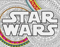 coloring pages star wars quotes coloring book star