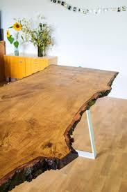Esszimmertisch Selber Machen Tisch Zum Klappen Selber Bauen Top Tischplatte Selber Bauen Tisch
