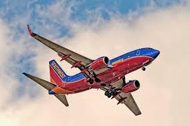 online get cheap aviation aircraft aliexpress com alibaba group