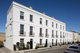 plans for new homes stylist design ideas 2 plans for new houses in cheltenham newland