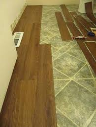 cheap bathroom makeover ideas 5 bucks a sheet of glass tile made a cheap and great upgrade