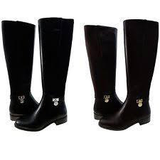 womens boots ebay canada michael kors boots ebay