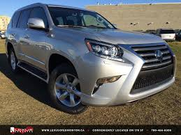 2016 lexus gx 460 suv review 2016 lexus gx 460 4wd technology review youtube