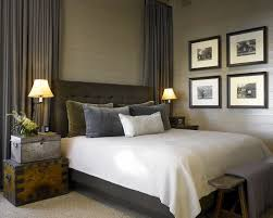 bedroom trendy warm bedroom paint color ideas 2015 and warm