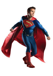 teenage male halloween costumes superman halloween costume