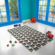 Cool Modern Rugs Wars Rug Darth Vader Rug Rugs Carpet Modern Rug