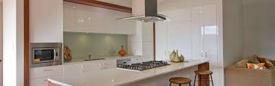 Home Basics And Design Adelaide by Home Rossdale Homes Rossdale Homes Adelaide South Australia