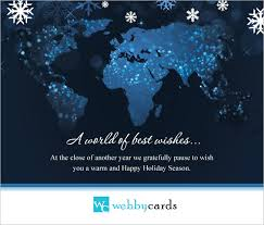 warmest wishes photo card warmest wishes card isure search