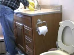 How To Unclog A Sink Bathroom Unclogging Bathroom Sink Delectable 50 How To Clean A Clogged