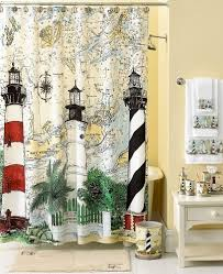 Sailor Themed Bathroom Accessories Best 25 Lighthouse Bathroom Ideas On Pinterest Lighthouse Decor