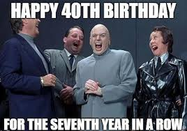 funny birthday meme images funny birthday wishes