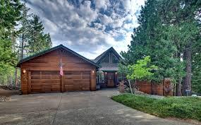 for sale listings cedar creek realty