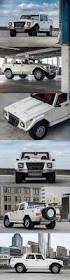 paramount marauder interior the lamborghini lm002 why at the end of the 80 u0027s and beginning