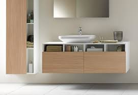 Wall Vanity Units Durastyle Vanity Unit Wall Mounted 2 Drawers By Duravit Stylepark