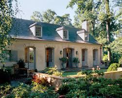 european cottage plans westbrookstage house plan european country plans home designs