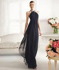 halter bridesmaid dresses new halter chiffon wedding dresses bridesmaid gown 2 4 6 8
