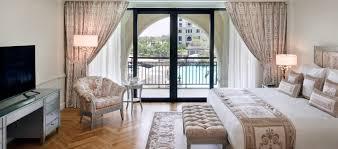 gucci bed sheets gucci bed set buythebutchercover com