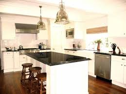 used kitchen cabinets for sale ohio nett used kitchen cabinets for sale ohio cincinnati style cabinet