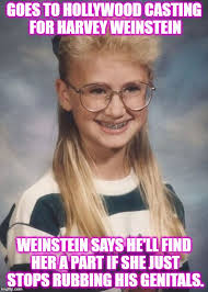 Hollywood Meme - goes to hollywood casting for harvey weinstein weinstein says he ll