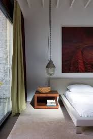 in the bad room with stephen 62 best bedroom images on pinterest bedroom flats and bedrooms