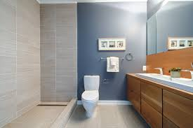 Staged Bathroom Pictures by Fabulous Bathroom Staged By Parker Interiors Located In The Shaw