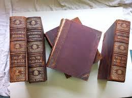 dissertation binding glasgow theses binding and dissertation binding company u2013 york bookbinding
