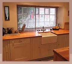 Kitchen Cabinets Kochi Kitchen Cupboard Manufacturers Suppliers U0026 Dealers In Ernakulam