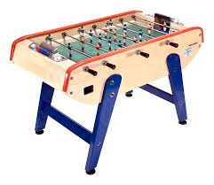 foosball table reviews 2017 foosball table foosball table reviews 2016 theoneart club